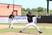 Colton Mullinax Baseball Recruiting Profile