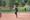 Athlete 1808602 small