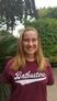 Kyra Little Softball Recruiting Profile