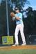 Nicolas Messina Baseball Recruiting Profile