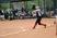 Makenzie Lindsey Softball Recruiting Profile