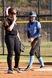 Taylor Austin Softball Recruiting Profile