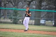 Ben Cordova's Baseball Recruiting Profile