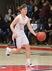 Kaden Helms Men's Basketball Recruiting Profile