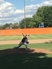 Ryley Kasma Baseball Recruiting Profile