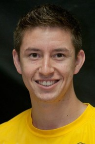 Andrew Chalker's Men's Soccer Recruiting Profile