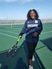 Sydney Williams Women's Tennis Recruiting Profile