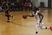 Chris Tyler Men's Basketball Recruiting Profile