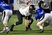 Will Bramel Football Recruiting Profile