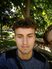Sebastian Simko Men's Swimming Recruiting Profile
