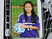 Marilyn Silos Women's Soccer Recruiting Profile