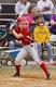 Maggie Dorsey Softball Recruiting Profile