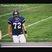 Brandon Salmi Football Recruiting Profile