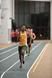 Akere Simms Men's Track Recruiting Profile