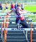 Abigail Hopkins Women's Track Recruiting Profile