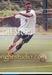 Theophilus Ijeboi Men's Soccer Recruiting Profile