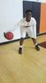Paadei Amponsah Men's Basketball Recruiting Profile