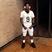 Mykah Williams Football Recruiting Profile