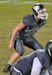 Zane King-Williamson Football Recruiting Profile