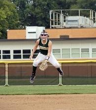 Kayla Swiderski's Softball Recruiting Profile