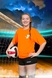 Emilee Lannoo Women's Volleyball Recruiting Profile