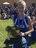 Jana Avery Women's Track Recruiting Profile