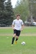 Sam Menicke Men's Soccer Recruiting Profile