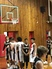 Chance Upshaw Men's Basketball Recruiting Profile