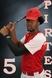 Ja'Corrie Knolton Baseball Recruiting Profile