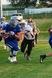 Lane Bach Football Recruiting Profile