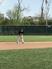 Jacob Simcox Baseball Recruiting Profile