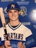 Graham Kollen Baseball Recruiting Profile