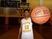 Gabriel Rojas Gomez Men's Basketball Recruiting Profile