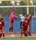 Kasey Herbster Women's Soccer Recruiting Profile
