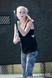Callie Billman Women's Tennis Recruiting Profile