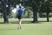 Jillyan Talmge Women's Golf Recruiting Profile