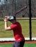 Juan Nunez Baseball Recruiting Profile