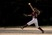 Delani Nelson Softball Recruiting Profile