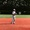 Athlete 1815062 small