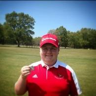 Travis Lysiak's Men's Golf Recruiting Profile