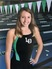 Olivia Cassise Women's Swimming Recruiting Profile
