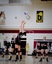 Kaylee Septon Women's Volleyball Recruiting Profile