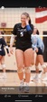 Madison Gentry Women's Volleyball Recruiting Profile