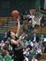 Marc Haight Men's Basketball Recruiting Profile