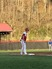 Jordan Dillon Baseball Recruiting Profile