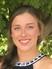 Jocelyn Petersen Women's Swimming Recruiting Profile