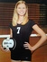 Brooke Smith Women's Volleyball Recruiting Profile