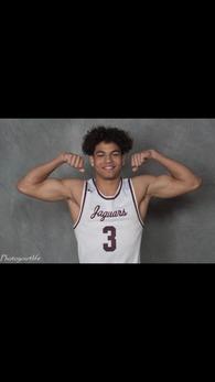Justin DeBuck's Men's Basketball Recruiting Profile