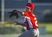 Braxton Kincaid Baseball Recruiting Profile