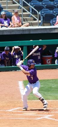 Daniel Gonzalez's Baseball Recruiting Profile